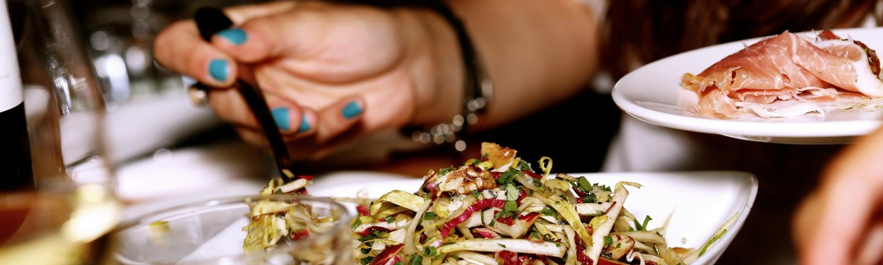 salad 569156