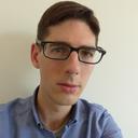 jb profile photo  colour