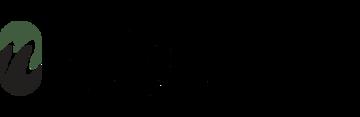 bnf logo