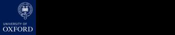 fof logo 01