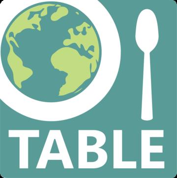 tablelogofinalwhite