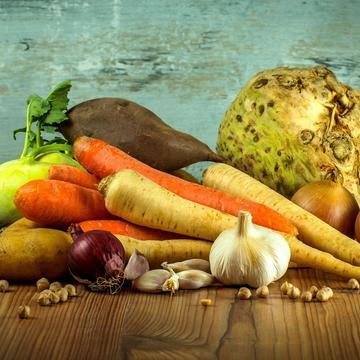 vegetables 1212845