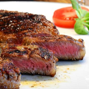steak 2272464