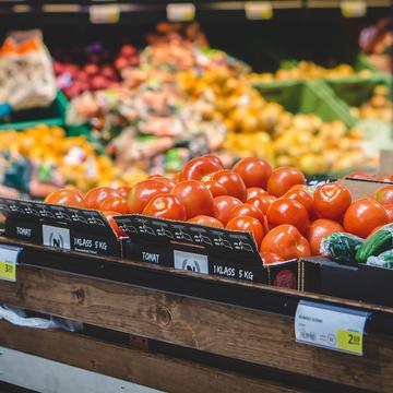 grocery store 2119702 1920