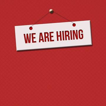 hiring 2575036