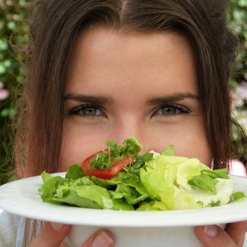 salad 3921790