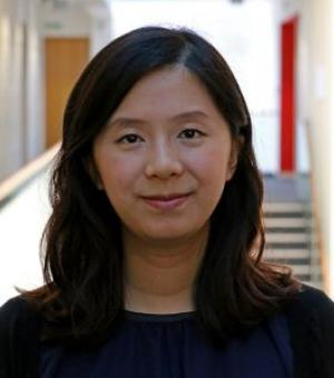 tammy tong